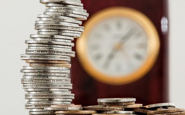 Indagine banca d'Italia: Tutte le Nuovità