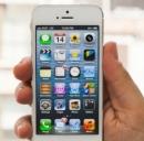 iPhone diventa portafoglio elettronico