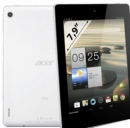 Nuovo tablet Acer