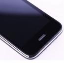 La Apple e l'iPhone 5S