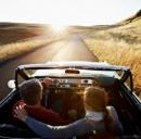 Assicurazione auto, come sceglierla
