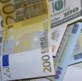 Prestiti per le famiglie italiane