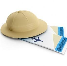 Assicurazione viaggio, l'app di Allianz Global Assistance