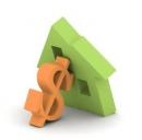 Inefficacia del fondo per l'acquisto della prima casa per giovani coppie