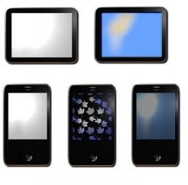Smartphone e Tablet a prezzo scontato
