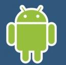 App gratuite Android