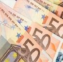 intesa sanpaolo: il prestito per pensionati