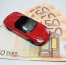 Assicurazione Auto a rate con carta di credito
