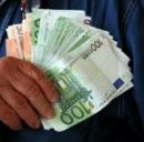Finanziamenti per chi in veste nel Lazio