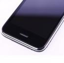 Sony Xperia E, prezzo e caratteristiche dello smartphone