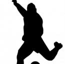 Formazioni e pronostico Lazio-Juventus Serie A 2013