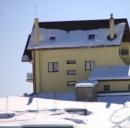 Casa nuova o usata?
