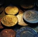 Banca Unicredit propone sconti sui viaggi ai propri correntisti