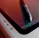 Sony Xperia V, aggiornamento firmware
