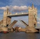 Energia pulita, in Inghilterra si sfrutta l'olio alimentare
