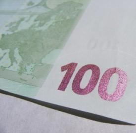 prestiti 2013 puglia