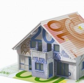 La crisi del mercato immobiliare