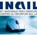Finanziamenti Inail, 18 aprile click day