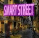 Spiga Smart Street: a Milano la prima strada interconnessa, digitale e sostenibile