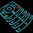 Tariffe cellulari, come scegliere
