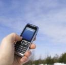 Bollette del cellulare, controllare gli errori per risparmiare