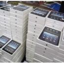 Prodotti gratis Apple, attenzione alle truffe