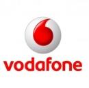Vodafone: arriva a Milano la prima offerta in fibra ottica