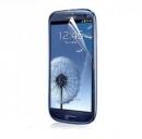Samsung Mega e Samsung Note 2