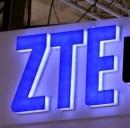 Novità smartphone Zte