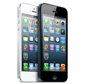 iPhone 5S: uscita  e nuova fotocamera innovativa