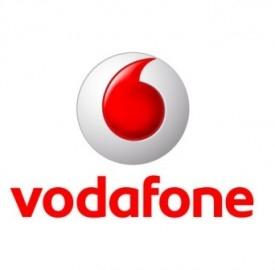 Arriva a Milano la fibra ottica di Vodafone, un passo verso il futuro