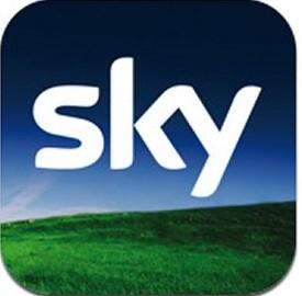 Sky Go anche per non abbonati