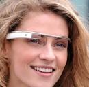 Google Glass, tutti i segreti svelati