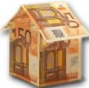 sospensione delle rate dei mutui