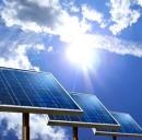Incentivi per un impianto fotovoltaico