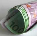 Necessaria una mossa della Bce