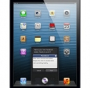 iPad 5 in uscita, forse prima dell'autunno