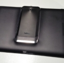 Nuovo padfone 2: lo smartphone tablet