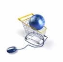 I prezzi più bassi si trovano sul web
