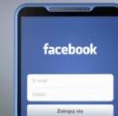 Facebook Home, inizio deludente