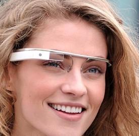 Google Glassa a fine 2013 per chi ha effettuato il pre-order