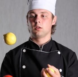 Antonino Cannavacciuolo sarà il Gordon Ramsay italiano in Cucine da incubo