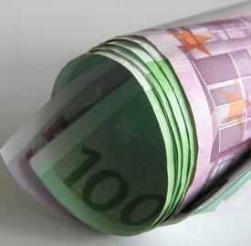 Prestiti alle imprese, stallo da sbloccare