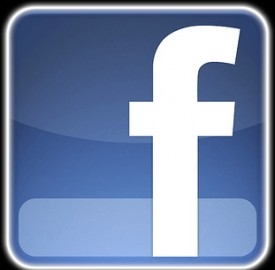 Facebook per iPhone