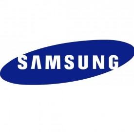 Aggiornamento Samsung Galaxy S2 e S3