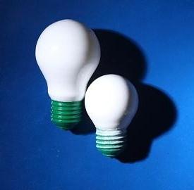 Contratti non richiesti di luce e gas