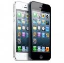 News iPhone 5s
