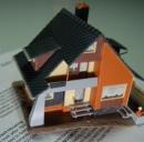 La soluzione del cohousing