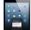 Uscita iPad