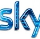La prova Sky Go